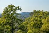 0 Blue Oak Ranch Road - Photo 18