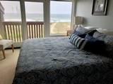 230 Monterey Dunes Way - Photo 10