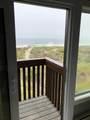230 Monterey Dunes Way - Photo 15