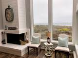 230 Monterey Dunes Way - Photo 2
