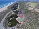 230 Monterey Dunes Way - Photo 21