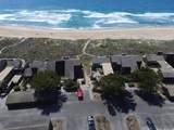 230 Monterey Dunes Way - Photo 23