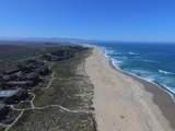 230 Monterey Dunes Way - Photo 24
