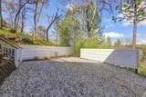18485 Chaparral Drive - Photo 40