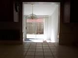 7318 Villa Del Sol Lane - Photo 11