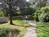 7318 Villa Del Sol Lane - Photo 2