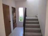 7318 Villa Del Sol Lane - Photo 21