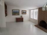 7318 Villa Del Sol Lane - Photo 3