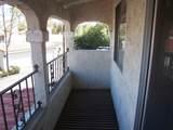 7318 Villa Del Sol Lane - Photo 4