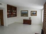 7318 Villa Del Sol Lane - Photo 5