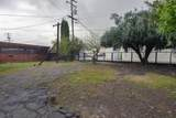 960 J Street - Photo 31
