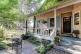 15471 Indian Springs Road - Photo 1