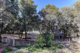 15471 Indian Springs Road - Photo 40