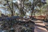 15471 Indian Springs Road - Photo 41