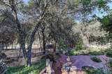 15471 Indian Springs Road - Photo 42