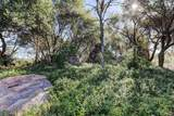 15471 Indian Springs Road - Photo 44