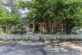 15471 Indian Springs Road - Photo 45