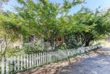 15471 Indian Springs Road - Photo 46