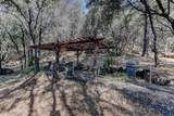 15471 Indian Springs Road - Photo 49