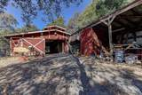 15471 Indian Springs Road - Photo 53