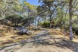 15471 Indian Springs Road - Photo 63