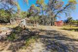 15471 Indian Springs Road - Photo 65