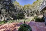15471 Indian Springs Road - Photo 69