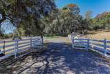 15471 Indian Springs Road - Photo 75