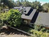 15471 Indian Springs Road - Photo 79