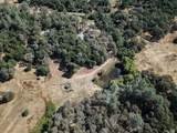 15471 Indian Springs Road - Photo 82
