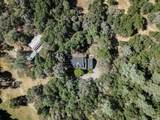 15471 Indian Springs Road - Photo 83
