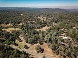15471 Indian Springs Road - Photo 84