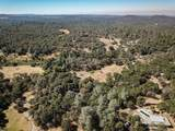 15471 Indian Springs Road - Photo 85