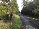 17455 Red Mule Road - Photo 1