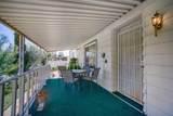6548 Terrace Drive - Photo 19