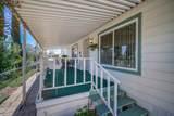 6548 Terrace Drive - Photo 20