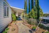 6548 Terrace Drive - Photo 25