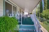6548 Terrace Drive - Photo 26