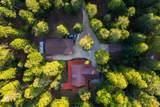 14930 Banner Quaker Hill Road - Photo 45