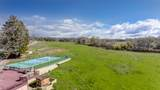 2400 Green Valley Road - Photo 11