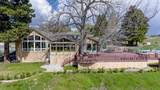 2400 Green Valley Road - Photo 12
