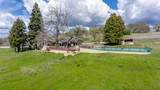 2400 Green Valley Road - Photo 13