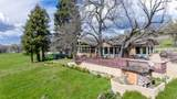 2400 Green Valley Road - Photo 14