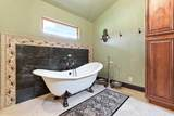 2400 Green Valley Road - Photo 52