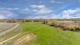 2400 Green Valley Road - Photo 7