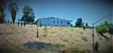 2608 Briarcliff Drive - Photo 1