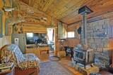 4001 Omo Ranch Road - Photo 1