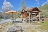 4001 Omo Ranch Road - Photo 10