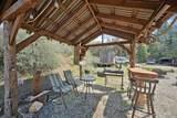 4001 Omo Ranch Road - Photo 11
