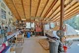 4001 Omo Ranch Road - Photo 12